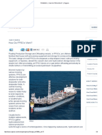 Training  _  How Do Fpsos Work_  _  Rigzone
