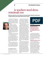 bambrick santoyo - rookie teachers need dress rehearsals too