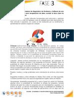 Informe Ejecutivo Fase 3