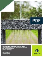 Guia Practica Constructiv a Concret o Permeable