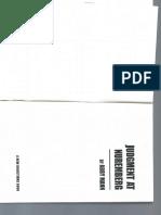Judgment at Nuremberg (1).pdf