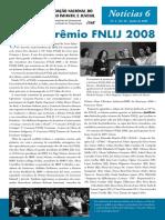 2008-06-noticias