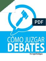 Cómo-juzgar-debates.pdf