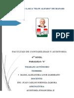 AUTONOMO 3 DE AUDITORIA.docx