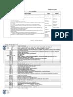 2.- Formato de Planificacion 2013 - Transcribido