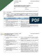 Ficha de Cotejo (2).docx