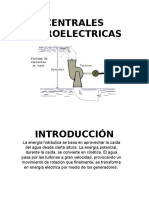 CENTRALES HIDROELECTRICAS MARVIN.pptx