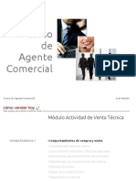 MODULO-Venta-Tecnica-UD-1-Compra-Venta (1).pdf