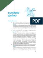 17-web.pdf