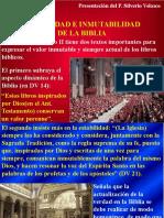 01950001 Biblia Intro 1Biblia 12