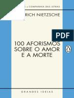 100-Aforismos-Sobre-o-Amor-e-a-Morte.pdf