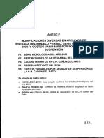 Anexo_F_1.pdf