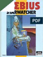 Moebius-Starwatcher-pdf.pdf