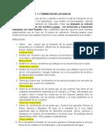 1._CUESTIONARIO_1