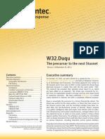 w32_duqu_the_precursor_to_the_next_stuxnet.pdf