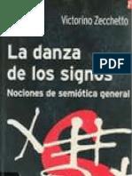 ladanzadelossignos13-110724220229-phpapp02.pdf