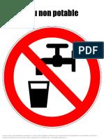 ...e Procom. .Eau.non.Potable.pdf