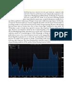 bond report nov 27