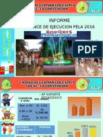 BALANCE_CONSOLIDADO_SOPORTE PEDAGOGICO-2016.pptx