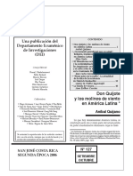 231040314-Anibal-Quijano.pdf