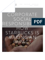 Corporate Social Responsibility_ How Starbucks is Making an Impact — WhyWhisper Collective
