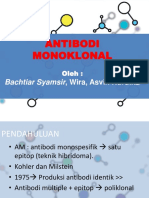 antibodimonoklonalppt-160313035945