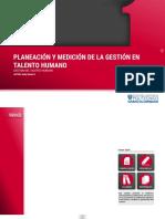 PLANEACIÓN Y MEDICIÓN DE LA GESTIÓN EN.pdf