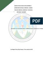 Incidente de Autorizacion Para La Terminacion de Contrato.dox