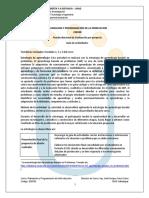 TCFINAL.pdf