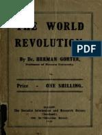 worldrevolution00gort.pdf
