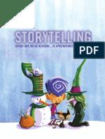 Ingles Storytelling (1)