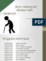 PPT Kasus 2-GER