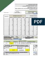 Anexo 1 Formato Analisis RR(1)