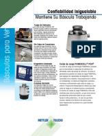 PDX HojadeDatos (1)