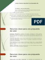Qué-recursos-claves-requiere-la-propuesta-de.pptx