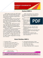 Brosur MMPI 2 Batch 3 Sept 2015