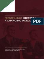 [CHIVAS] Redefiniendo el exito en un mundo cambiante.pdf