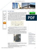 Online Civil Engineering_ Slump Test