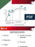 CLASE N°2 - DEFINICIONES