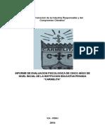 INFORME DE EVALUACIONES ANEXO 04.docx