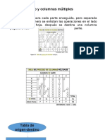 tabla de origen -destino.pptx