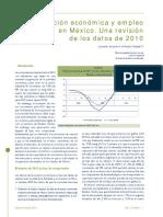 Recuperación económica y empleo en México.pdf