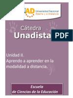 Unidad_II-NEW (1)