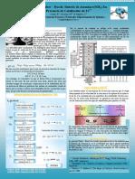 POSTER Amoniaco (2)