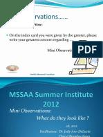 MSSAA_July2012_Mini_Observations.pdf