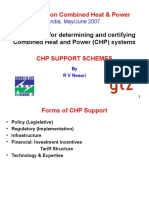 09 CHP Support Schemes-2N(1)