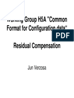 H5a Verzosa Residual Compensation Rev1