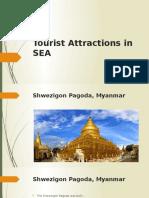 Tourist-Attractions-in-SEA (3).pptx
