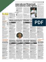 La Gazzetta dello Sport 12-12-2016 - Calcio Lega Pro - Pag.2