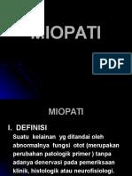 262299322-MIOPATI.ppt